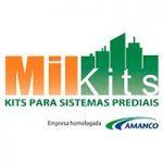milkits